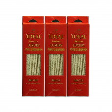 Pipe Cleaners Idea Luxury Hard Bristle 36ct box