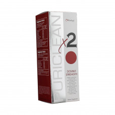 Detox PuriClean X2 32 oz