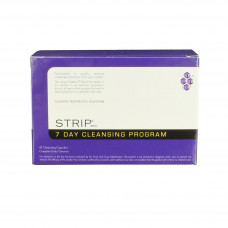 Detox Strip 7 Day Cleanser