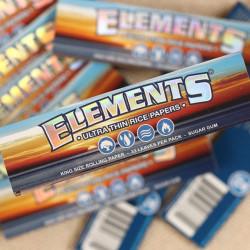 Element (6)