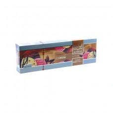 Al-Waha 50g BOX