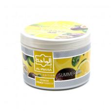 Al-Waha 200g (Mixed Flavors)