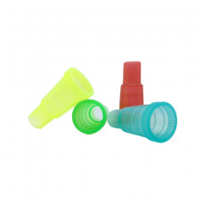 Hookah Mouth soft tips 100pc