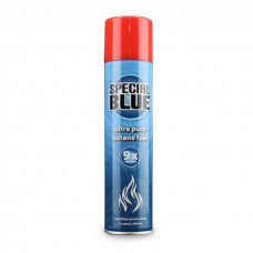 Butane Special Blue 9x Refined 300ml