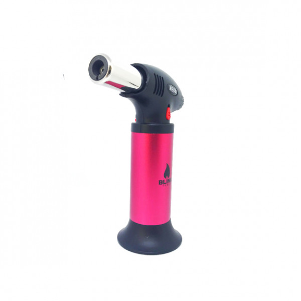 Lighter Torch Blink  MB04 Asst. Color