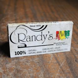 Randys (5)