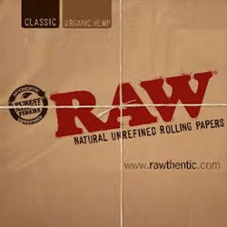 Raw (25)