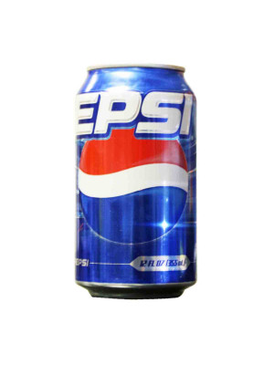 12oz Soda Safe Cans