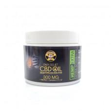 Kangaroo cbd oil 300mg pain relief