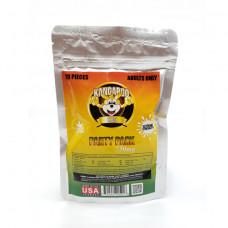 Kangaroo cbd oil 750mg party pack gummies