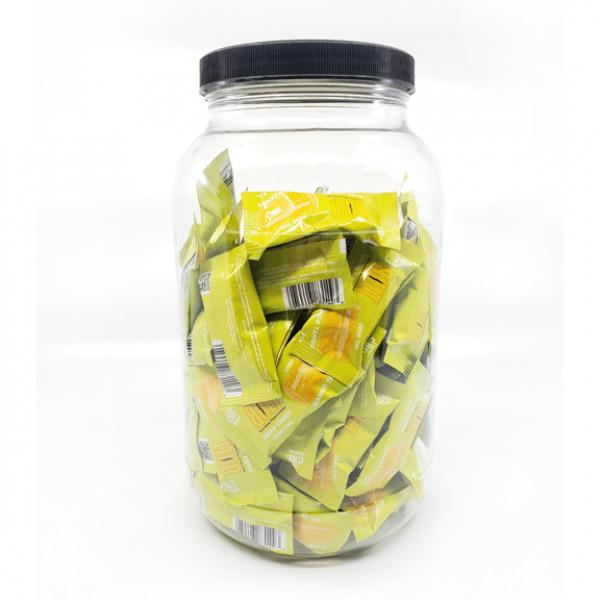 Bolt cbd hard mango 100ct big jar