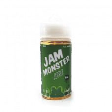 E-liquid  Jam Monster Nic Salt 48mg 30ml