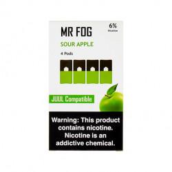 MR FOG (25)