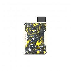VooPoo Drag Nano Pod kit  Ceylon yellow