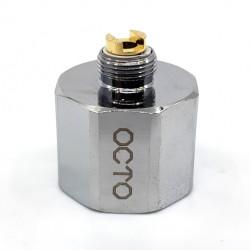 OCTO Coils (1)