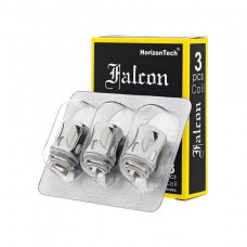 Falcon M1 0.15 ohm Coils (3 Pack)