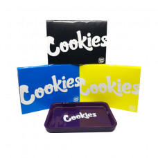 Cookies LED Trays
