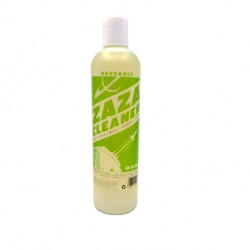 Zaza Cleaner (2)