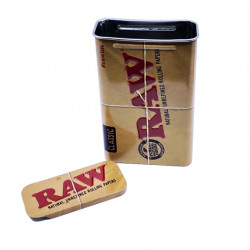 Raw  (1)