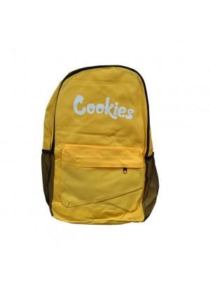 Bag Pack 3 in 1 Large Cookies