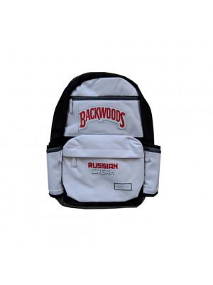 Bag Pack Backwood Heavy Duty