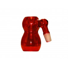 Ash Catcher GOG 14mm In Assorted Colors