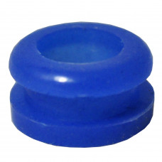 Gormmet Small Ring 10mm Color 100pk