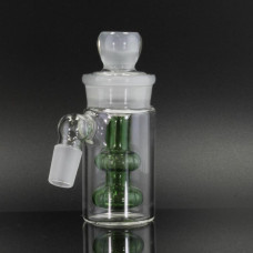 Ash Catcher W/Removal Top w/Shower Head 19mm