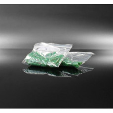 Capsule Empty Plastic Size 3 Contains 100pc