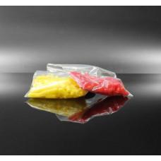 Capsule Empty Plastic Size 1 Contains 100pc