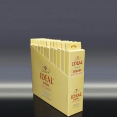 Pipe Cleaners Idea Luxury Soft Bristle 36ct box
