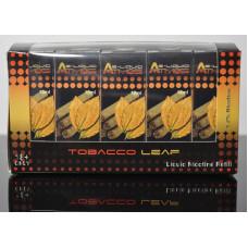 E-Liquid Atmos 12mg Nicotine 10ml Assorted Flavor