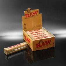 Cigarette Rolling Machine Raw 110mm Eco Plastic 12pack