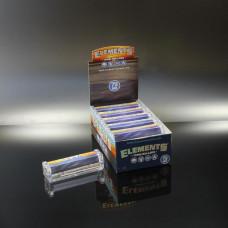 Cigarette Rolling Machine Elements 70mm 12pack