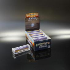Cigarette Rolling Machine Elements 79mm 12pack