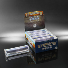 Cigarette Rolling Machine Elements 110mm 12pack