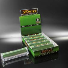 Cigar Rolling Machine ZEN 6pack