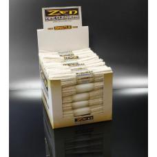 Pipe Cleaners Zen Bristle 48ct box
