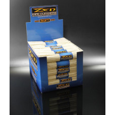 Pipe Cleaners Zen Soft 48ct box