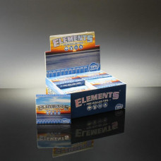 Tips Elements Pre-Rolled 20/box