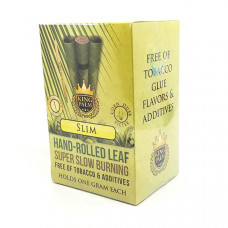 Rolling Papers King Plam 50 Slim Rolls 1g