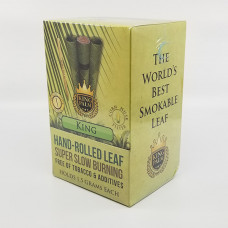 Rolling Papers King Plam 50 King Rolls 1.5g