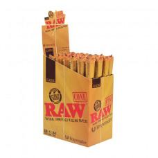 Raw Emperador Cones 24pk/Box