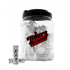 Tips DNA Helix Edition Toker jar
