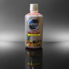 Detox Omni 32 oz Fruit Punch