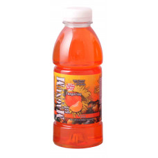 Magnum Detox16oz Bottle In Tangerine Flavor