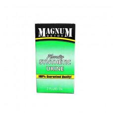 Magnum Detox 2 IN