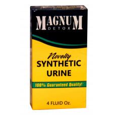 Magnum Detox 4 IN