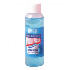 Magnum Detox Mouthwash 2 fl.oz.
