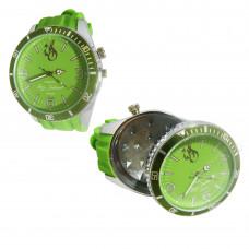 Grinder Watch Asst Colors